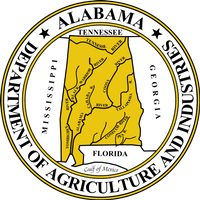 2021 Alabama Hemp Grower Applications Now Available