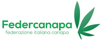 Hemp Associations To Challenge New Italian Hemp / CBD Decree