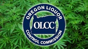 OR: Press Release – OLCC Suspends Marijuana Laboratory Licensee Marijuana products tested at unlicensed location