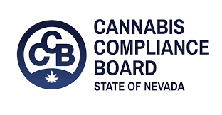 Press Release: Governor Sisolak Appoints Final Members to Nevada Cannabis Compliance Board