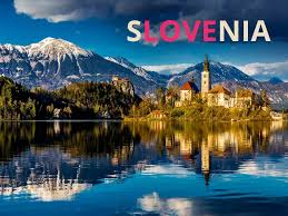 Slovenia: Industrial, Medical Cannabis Growers Call On Slovenia to Update Laws, Chill Out