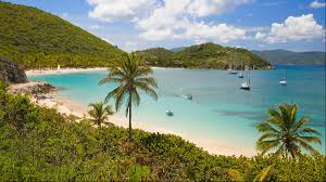 British Virgin Islands losing revenue waiting on governor to assent cannabis law, working with secret investor ?