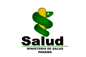 Panama's Ministry Of Health Holds Committee Meeting To Evaluate Cannabis Legalization