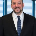 Cannabis Attorney, Jason Klein, Departs Offit Kurman For Rimon PC Law Firm
