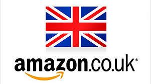 UK: Amazon invites select CBD makers to participate in pilot program