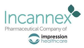 Incannex Reports Record Quarter