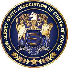 New Jersey State Association of Chiefs of Police: Think Twice Before Voting for Legalized Pot
