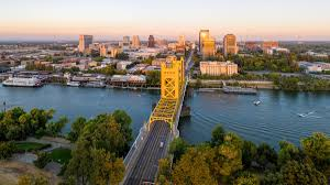 SACRAMENTO APPROVES ADDITION OF 10 NEW DISPENSARY PERMITS TO INCREASE EQUITY IN LOCAL CANNABIS INDUSTRY