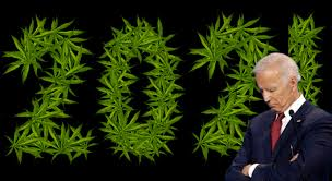 Is There An Cannabis IPO Waterfall On The Way If Biden Wins?