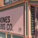 Canada: Marketing Manager Miss Jones Cannabis Outposts