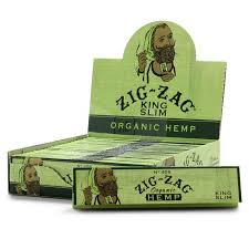 From Zouave To Dr Dre, Zig-Zag Rolling Papers Cross Generational Gap To Focus On Sustainable Future