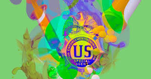 Jurist – Article: How the DEA is Interfering with Religious Use of Psychedelics