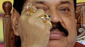 Regulated Cannabis Isn't Coming To Sri Lanka Anytime Soon Says PM  Mahinda Rajapaksa
