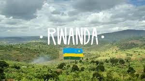 Rwandan Cabinet Meeting Approves Guidelines To Allow Growing & Export Of Cannabis In Rwanda,