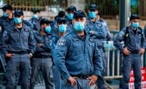 Israel: Details of all cannabis patients in country will be handed over to the police