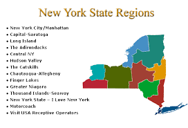 Document: NY – Amendments add  new Part 1005 to Title 10 (Health) of the Official Compilation of Codes, Rules and Regulations of the State of New York, regulating the processing and retail sale of cannabinoid hemp in New York State.