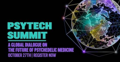 The PsyTech Summit
