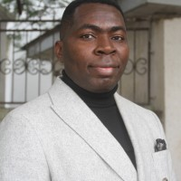 Nigerian Lawyer Submits Draft Cannabis Legislation To National Assembly For Debate