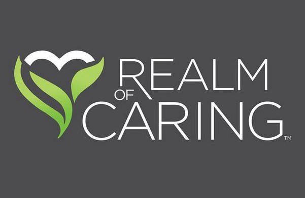 Anxiety Amid the Pandemic: How Cannabis and Realm of Caring Can Help with Heather Jackson, RoC Co-Founder and Board President