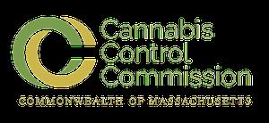Massachusetts Marijuana Retailers Surpass $1 Billion in Gross Sales