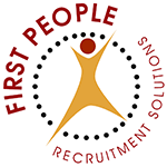 Australia: APS6 Policy Officer First People Recruitment Solutions Pty Ltd