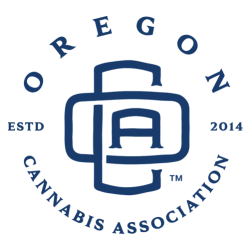 """Oregon: OCA POLITICAL ACTION COMMITTEE….""""endorsements for this election cycle"""""""