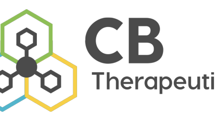 """CB Therapeutics Says It Will Use Biosynthesis To Produce Synthetic  """"Rare Cannabinoid & Psychedelic Molecules at Scale"""""""