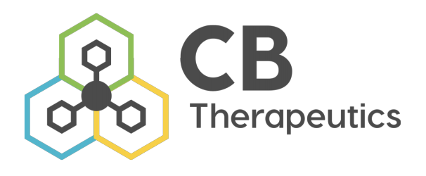 "CB Therapeutics Says It Will Use Biosynthesis To Produce Synthetic  ""Rare Cannabinoid & Psychedelic Molecules at Scale"""