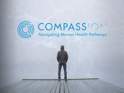 Compass: Shares Down, Compass Vs Oregon, Organic Vs Synthetic