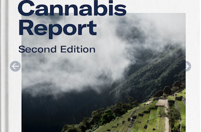 Prohibition Publish 2nd Ed Of Guide To Latin American Cannabis Markets