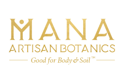 Sustainability and Renewability Are A Daily Reality For Mana Artisan Botanics: The First Plastic Negative Cannabis Company In the World