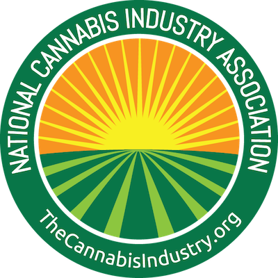 NCIA Statement On Cannabis Initiatives: Cannabis Policy Reform Wins Big On Election Night as Five States Approve Ballot Initiatives
