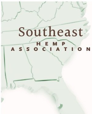 USA: South East Hemp Association Launches