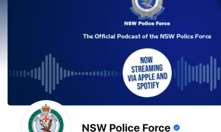 NSW Police Not So Proud Of Their Endless Cannabis Busts They've Stopped Posting On Facebook As Comments Section Fill With People Calling Them Out