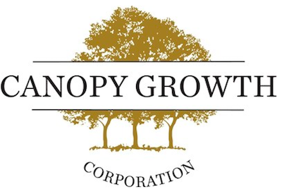 Canopy Growth Expands Beverage Portfolio with Launch of First CBD-Infused Beverage Line Quatreau