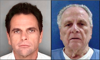 Florida: America's Longest Serving Non Violent Cannabis Inmate Richard DeLisi To Be Released!