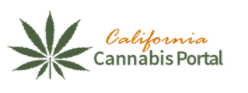 Bureau of Cannabis Control has decided to postpone notification for grant recipients