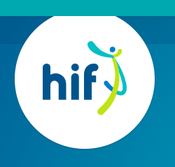Australian Insurer HIF Provides Coverage For Medical Cannabis