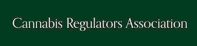"USA: State Regulators Launch ""Cannabis Regulators Association"""