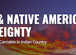 """Project CBD publish first in 5 part series about, """"Hemp & Native American Sovereignty"""""""
