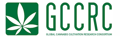 Hey Growers…. Academia Wants To Know Why You Grow Cannabis & How You Think It Should Be Regulated