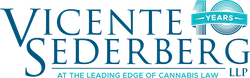 Statement – Brian Vicente of VicenteSederberg LLP: Leading Cannabis Law and Policy SpecialistsAvailableto Discuss Next Steps for New StateMarijuana Laws and the Cannabis Industry