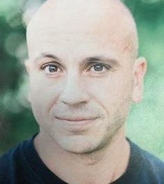 Vantage Hemp Co. Appoints Christian Santi as New Director of Sales