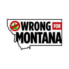 Montana: Opposition plans lawsuit on passed adult use cannabis initiatives
