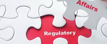 Director, Regulatory Affairs Cannabis At Work – Brantford, ON