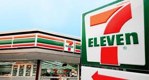 7-Eleven to range Mt Elephant hemp products