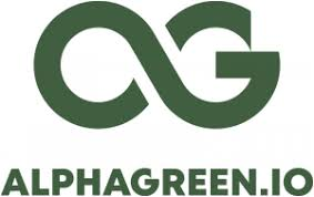 British cannatech startup Alphagreen raises €1.2 million to launch new CBD services and fuel US expansion