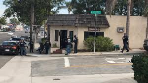 "Redondo Beach Dispensary ""Operating Unlawfully"" Raided Thursday"