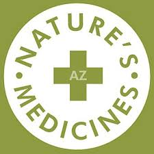 General Counsel Nature's Medicines – Phoenix, AZ