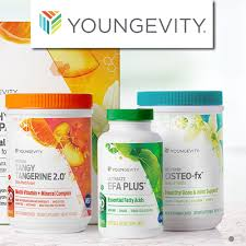 Youngevity International, Inc. Receives Notice of Nasdaq Delisting